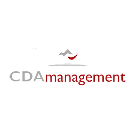 CDA Management