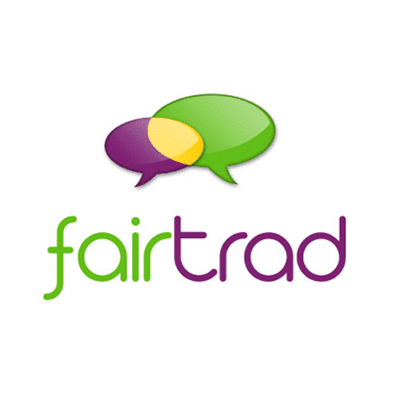 Fairtrad
