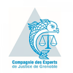 japon traduction membre compagnie des experts de justice de grenoble