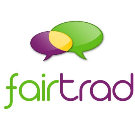 Fairtrad社 D様